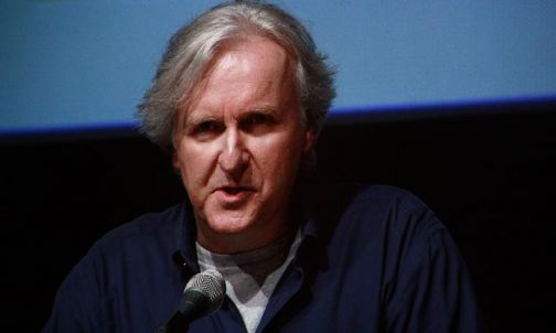 James Cameron Says His Next Project Will Be A Sequel to Avatar, Not Titanic